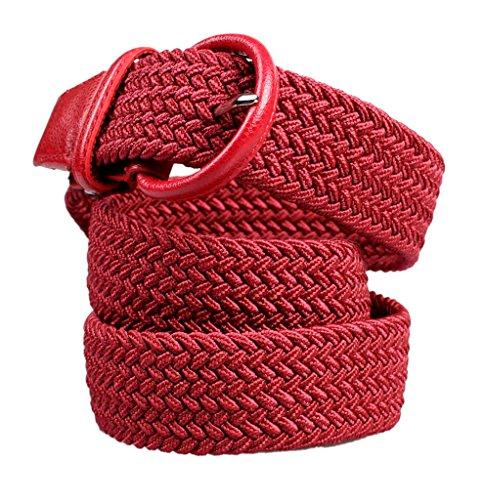 al-aix-donne-ss-orm-mentore-35mm-intrecciato-tessere-regolabile-cintura-elastica