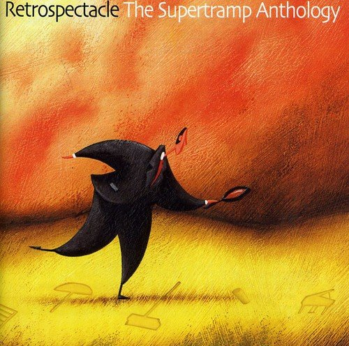 retrospectacle-the-supertramp-anthology