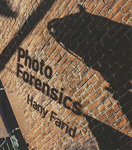 photo-forensics