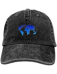 c70efd4bf572 Suchergebnis auf Amazon.de für  Letzte Woche - Baseball Caps   Hüte ...