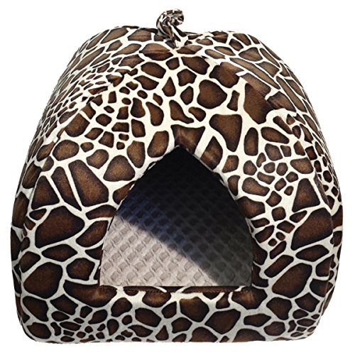 rosewood-niche-en-forme-digloo-pour-chat-imprime-animal