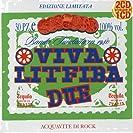 Viva Litfiba 2 - cd 2