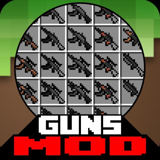 guns-mod-master-launcher-for-pe
