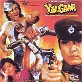 Yalgaar (Hindi / Indian Music / Bollywoo...