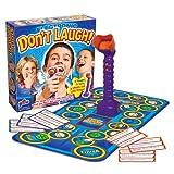 Don't Laugh [UK Import]