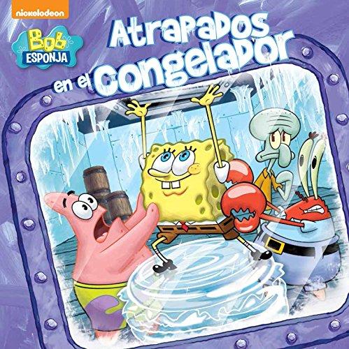 bob-esponja-3-atrapados-en-el-congelado