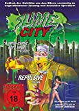 Slime City (DVD)