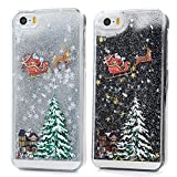 Badalink Iphone Case 5s - Best Reviews Guide