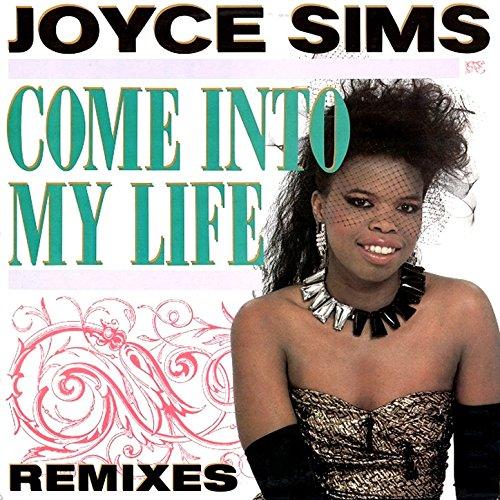 Come into My Life (Original Club Version)