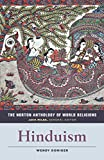 The Norton Anthology of World Religions – Hinduism