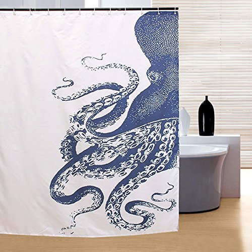 bluelover-150x180cm-halloween-impermeable-pulpo-ducha-poliester-cortina-decoracion-de-cuarto-de-bano