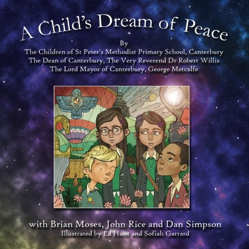 a-childs-dream-of-peace