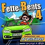 DJ Ostkurve bekannt durch seine Fette-Beats-Remixe (u.a. für DJ Ötzi - Voxxclub - Marc Pircher und viele mehr) und durch seine erfolgreiche und beliebte Radio-Show auf Ballermann Radio, hat mittlerweile einen großen Bekanntheitsgrad erreicht. Was hat...
