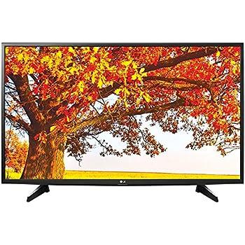 LG 43LH516A 108 cm Full HD LED IPS TV Amazonin Electronics