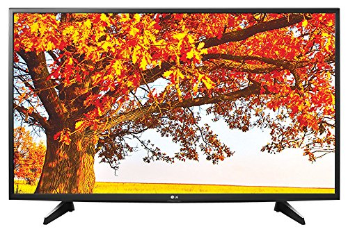 LG 43LH516A 108 cm (43 inches) Full HD LED IPS...
