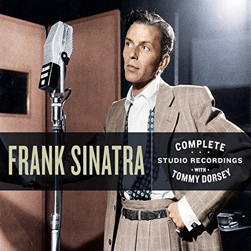 complete-studio-recordings