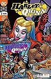 Harley Quinn núm. 32/ 2