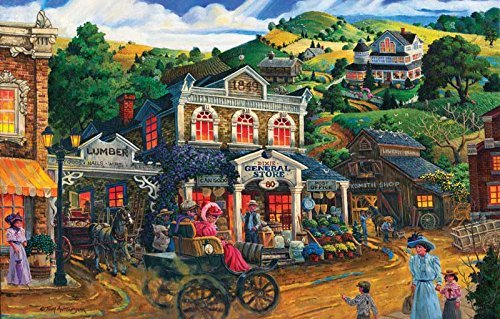 dixie-general-store-a-1000-piece-jigsaw-puzzle-by-sunsout-inc-by-sunsout