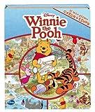 Winnie the Pooh. Il mio primo cerca & trova. Ediz. illustrata