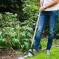 Rasenkantenschneider Perfect von Gärtner Pötschke - Du und dein Garten