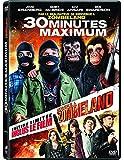 30 minutes maximum + Bienvenue à Zombieland [Édition Limitée]