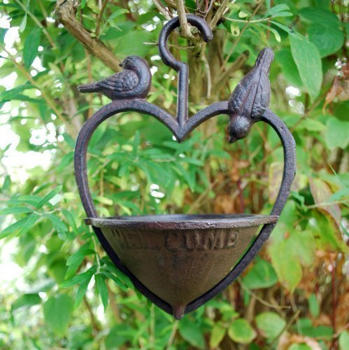 cast-iron-hanging-heart-bird-feeder-for-the-garden