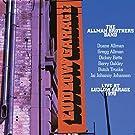 Live at Ludlow Garage: 1970  (3lp) [Vinyl LP]