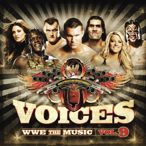 voices-wwe-the-music-vol-9