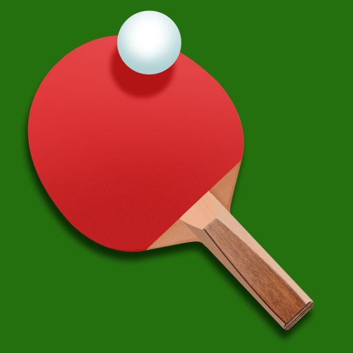 paddle-game