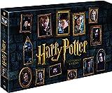 Harry Potter - l'Intégrale des 8 Films - Edition...