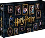Harry Potter - L'int�grale