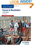 Access to History: France in Revoluti...