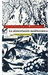 https://libros.plus/la-alimentacion-mediterranea-historia-cultura-nutricion/