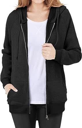 Kidsform Womens Winter Pullover 744179