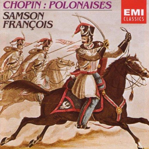 polonaise-no6-en-la-bemol-majeur-op53-heroique