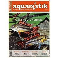 aquaristik [Jahresabo]