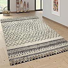 Amazon.es: alfombras etnicas