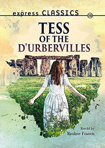 Tess of d'Ubervilles