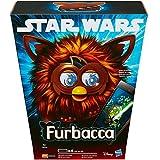 Hasbro Star Wars B4556EU4 - E7 Furbacca, elektronisches Haustier
