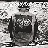 Diamond by STICK TO YOUR GUNS (2012-05-04)