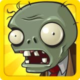 Plants vs. Zombies (Kindle Tablet Edition)