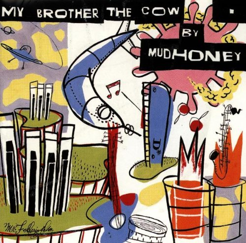 my-brother-the-cow-import-anglais