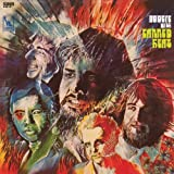 Boogie with Canned Heat [Import USA]