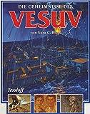 Die Geheimnisse des Vesuv. ( Ab 10 J.). Die Geschichte einer verschütteten Stadt wird lebendig - Sarah C. Bisel