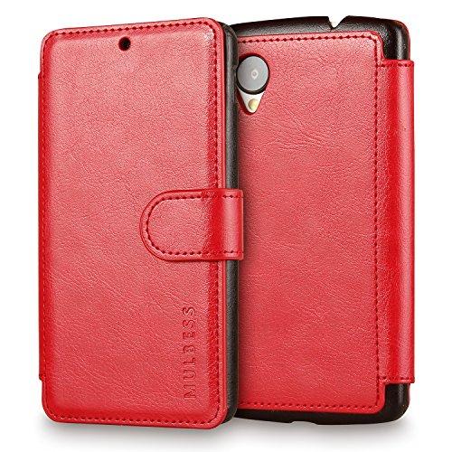 coque-nexus-5mulbess-credit-card-slot-vintage-series-housse-etui-en-cuir-avec-wallet-ultraslim-pour-