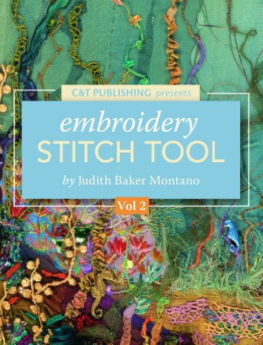 judith-baker-montanos-embroidery-crazy-quilt-stitch-guide-advanced-vol-2-for-amazon-android