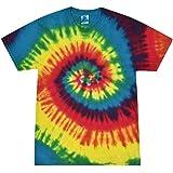Colortone - T-shirt - Donna