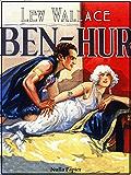 Ben Hur: Eine Geschichte aus der Zeit Christi (Klassiker bei Null Papier)