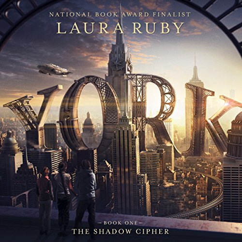 york-the-shadow-cipher