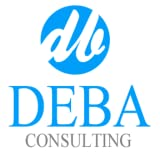 DEBA Consulting